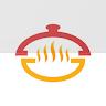 com.sciker.cookingshooking