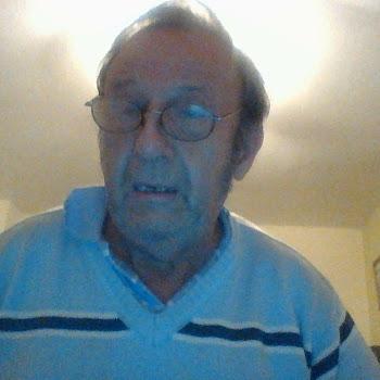 Foto de perfil de goodmate1234