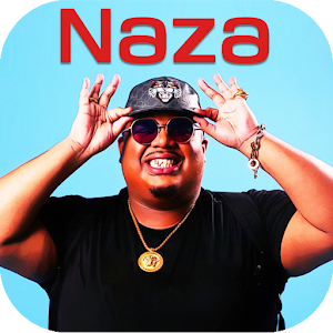 Naza MP3 for PC