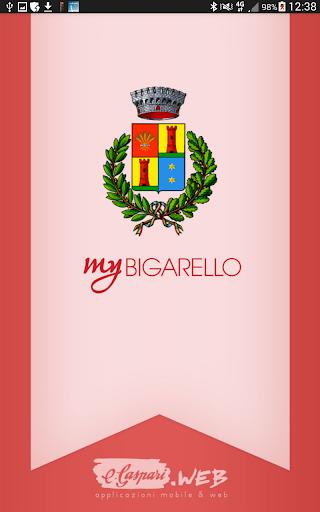 MyBigarello
