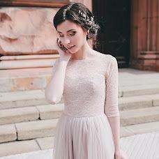 Wedding photographer Aleksey Tkach (alexeytkach). Photo of 04.04.2017