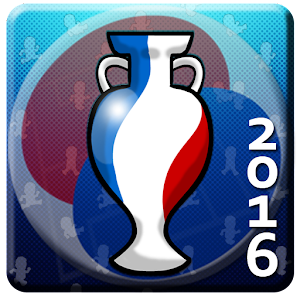 Euro Football 2016 for PC and MAC