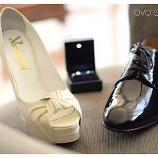 Wedding photographer Slatineanu Ovidiu (slatineanuovid). Photo of 26.07.2017