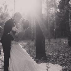 Wedding photographer Aleksey Skachkov (alekseisk). Photo of 22.03.2013