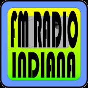 FM Radio Indiana