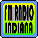 FM Radio Indiana icon