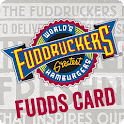 FUDDS CARD icon