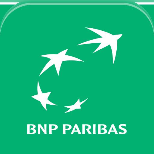 Ma Banque Entreprise Icon