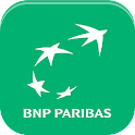 Corporate App by BNP Paribas icon