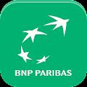 L'App Entreprises BNP Paribas