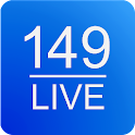 149 Live Calendar & ToDo-List icon