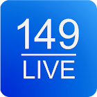 149 Live Calendar & ToDo-List icon
