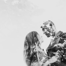 Wedding photographer Mariya Vasileva (Marie13). Photo of 22.09.2017