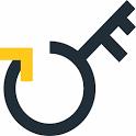 Securkeys / Securclés icon