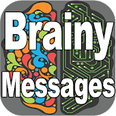 Brainy Messages