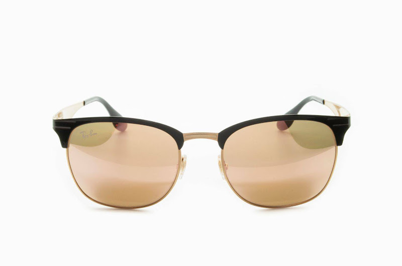 Ray Ban RB3538 187/2Y