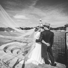 Wedding photographer fanny Courtay (courtay). Photo of 31.08.2017