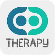 Online Therapy: Chat with a Live Therapist