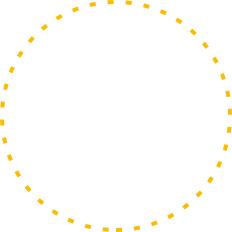 shape-icon