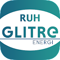 Glitre Energi RUH