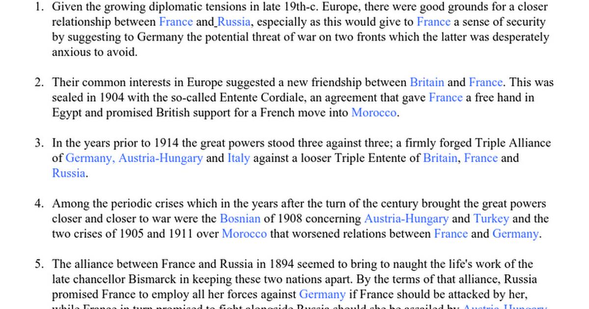 19 Summer 1914 Library Work 1 Google Docs