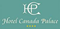 Hotel Canada Palace **** | Calafell - Costa Dorada | Web Oficial
