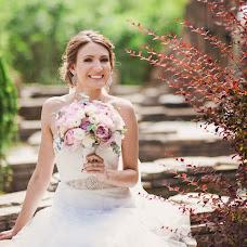 Wedding photographer Yuliya Kovshova (Kovshova). Photo of 27.08.2015