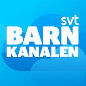 SVT Barnkanalen kostenlos spielen