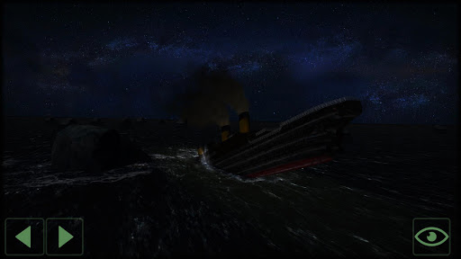 Its TITANIC 1.1.2 screenshots 6