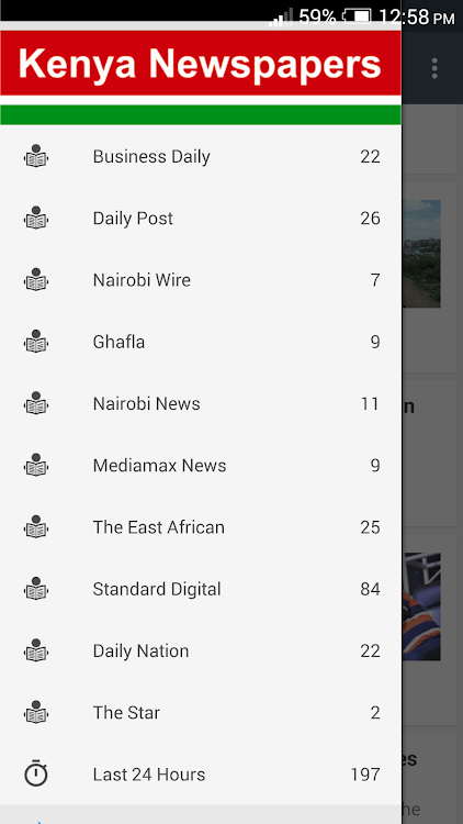 online Κένυα γνωριμίες sites λεσβίες ταχύτητα dating Ουάσινγκτον