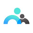 FamiSafe - Kinder Tracker & Elternkontrolle icon