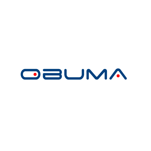 OBUMA ERP file APK for Gaming PC/PS3/PS4 Smart TV