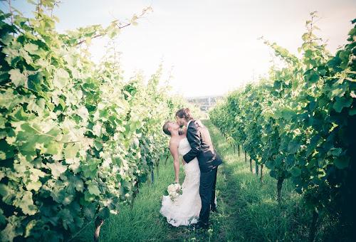 Hochzeitsfotograf Hanau (langholz). Foto vom 12.05.2015