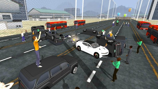Hollywood Stunts Movie Star v1.7 (Mod Money) Ri3-VjcnoywXq4jpjJPmInaWUmO_TzB7EUOyJI4IK7fVHhMp_u4Z9VK-IWpl9v3WjyI=h310