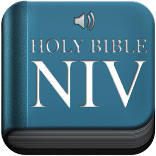 Niv Bible Offline Free New International Version For Pc Mac Windows 7 8 10 Free Download Napkforpc Com