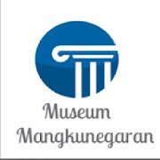 Museum Mangkunegaran
