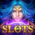 FastWin Casino - FREE Slots