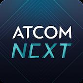 ATCOM NEXT