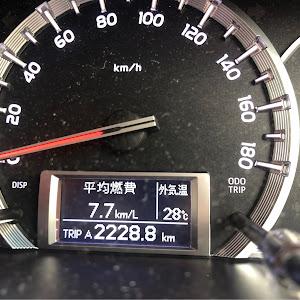 ハイエースワゴン TRH219W 令和元年 ワゴンGL 4WDのカスタム事例画像 Naoyaさんの2019年09月17日09:10の投稿