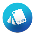 Samsung Club icon