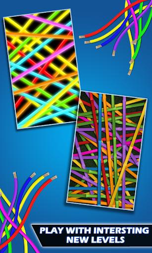 Pick a Wire 2|玩休閒App免費|玩APPs