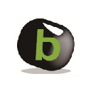 Downloadbeanfun!擴充元件 Extension