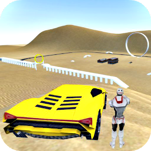 Sandbox Experimental MOD APK 1.3.5 (Mod Money)