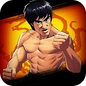 Tải Kung Fu Master Street Fighting 2018 miễn phí