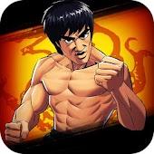 Tải Kung Fu Master Street Fighting 2018 APK