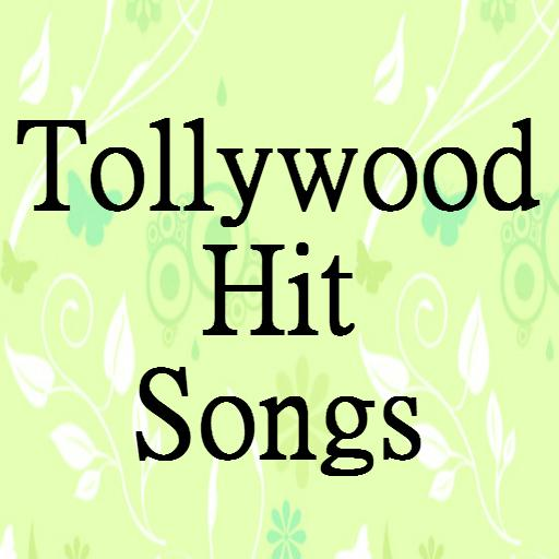 Tollywood Hit Songs