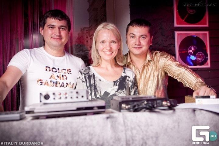 Артемий Праздничный в Челябинске