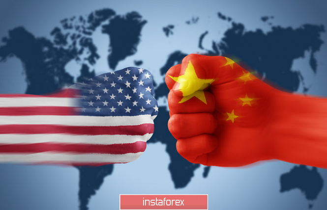 EURUSD: Negotiations between the US and China will continue during the G-20 summit. The growth potential of the euro at risk