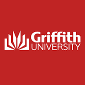 Discover Griffith