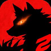 人狼殺2-2019年新たな3Dボイスチャット人狼ゲーム